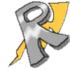 reshind's avatar