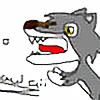 ReshiNoodles's avatar