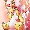 Reshiram05's avatar