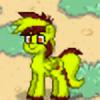 Reshiram78's avatar