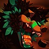 reshiramblaze's avatar