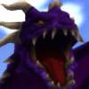 ReshiramFireForever's avatar
