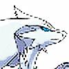 Reshiramplz's avatar