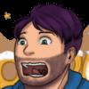 Reshirblade's avatar