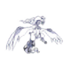 ReshRulz11's avatar