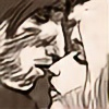 ResHumanae's avatar