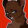 ResHusky's avatar