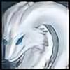 ReshyShira's avatar