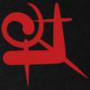 Resi-Chibi's avatar