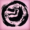 Resi94's avatar