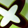 ReSiC's avatar