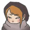 Resident-evil-nerd's avatar