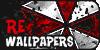 Resident-Evil-Walls's avatar