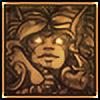 Resident-Jade's avatar
