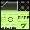 Resident-seven's avatar