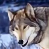 Resident-Wolf's avatar