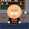 ResidentBigEvil's avatar