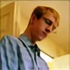 ResidentEthel's avatar