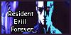 residenteviforever's avatar