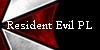 ResidentEvil-PL's avatar