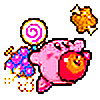 residentevil5's avatar