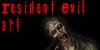 ResidentEvilArt's avatar