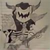 residentevilowner11's avatar
