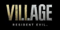 ResidentEvilVillage's avatar
