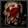 residentFOV's avatar