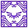 ResidentFrankenstein's avatar