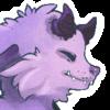 Residential-Bird's avatar