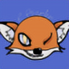 ResidentialPsycho's avatar
