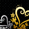 residentsmile's avatar