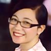 residentsnob's avatar