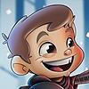 ResidentX's avatar