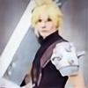 Resider3819's avatar