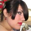 residesinflames's avatar