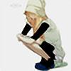 Resikathornburg's avatar