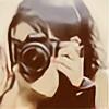 resimcisbl's avatar