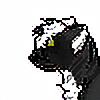 Resimere's avatar