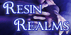 resin-realms