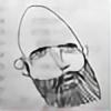 resin's avatar