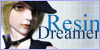 ResinDreamer's avatar