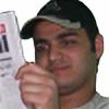 Resist2B's avatar