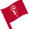 resistance-pencil's avatar