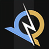 resistdesign's avatar
