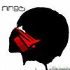 ResistForever95's avatar