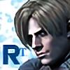 ResiTgner's avatar