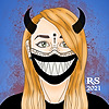 ResiVanSchweetz's avatar