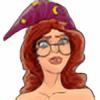 resiz3d's avatar